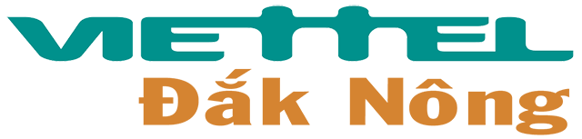 Cổng thông tin Viettel Đắk Nông