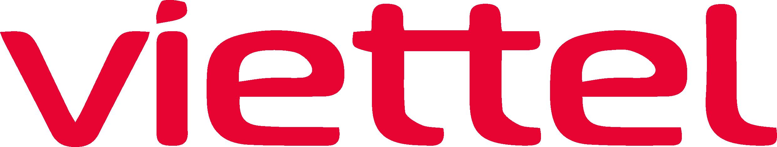 Lắp Mạng Viettel WiFi – Cáp Quang Viettel 2021